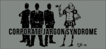 Corporate Jargon Syndrome
